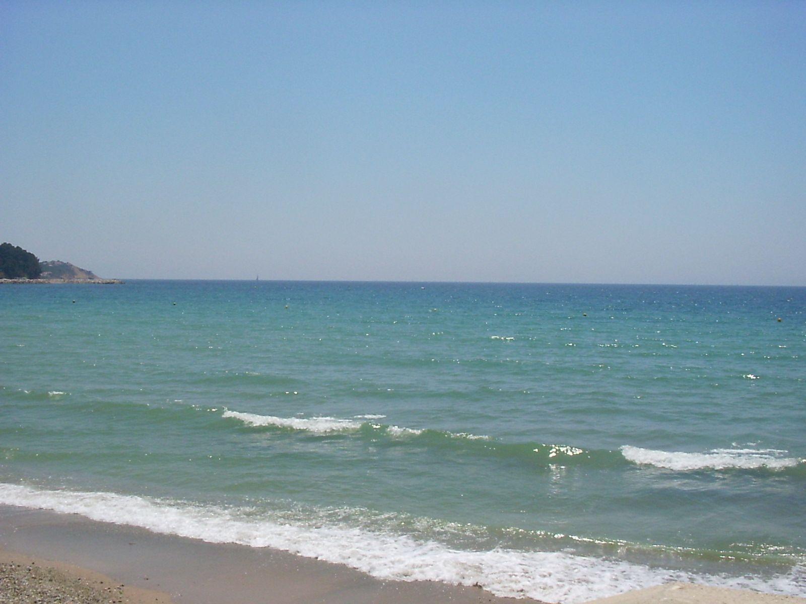 Location vacances mer var - Office de tourisme seyne sur mer ...